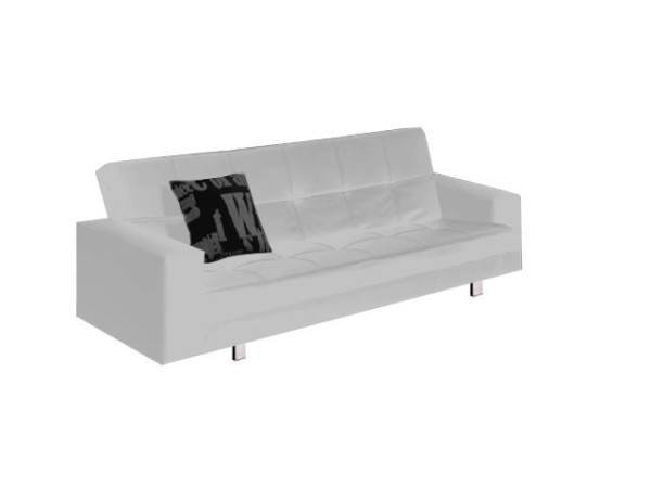 catalogo-carrefour-2015-salon-sofa-cama