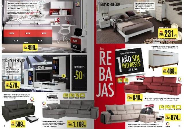 catalogo-de-merkamueble-2015-sofas-y-dormitorios-rebajas