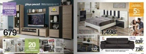 catalogo-merkamueble-2015-Junio-salon-dormitorio