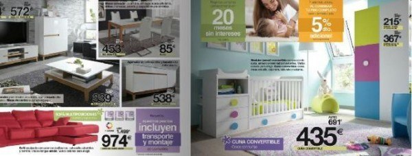 catalogo-merkamueble-2015-salon-dormitorio-bebe