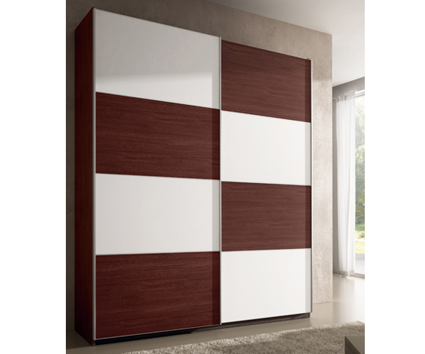 Muebles De Baño Tuco:Puertas De Fleurco Para Duchas Minimalistas Espaciohogar Com Pictures