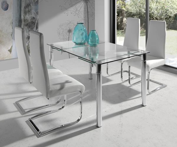 catalogo-muebles-tuco-primavera-verano-2015-comedores-mesas-sillas