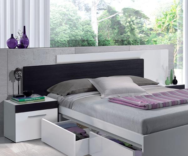 Muebles Tuko : Catalogo muebles tuco primavera verano dormitorios