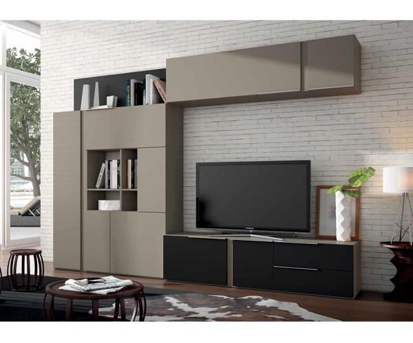 Catalogo muebles tuco primavera verano 2015 salones for Catalogo muebles salon