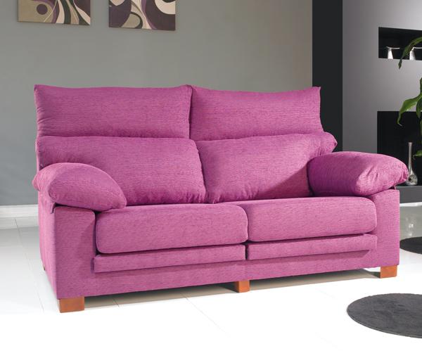 Catalogo muebles tuco primavera verano 2015 sofas de for Muebles tuco vitoria