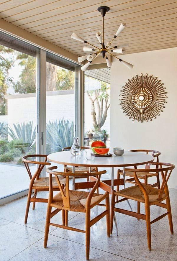 comedores-modernos-mesas-y-sillas
