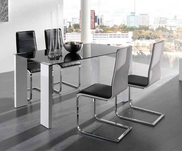 comedores-modernos-modelo-muebles-tuco