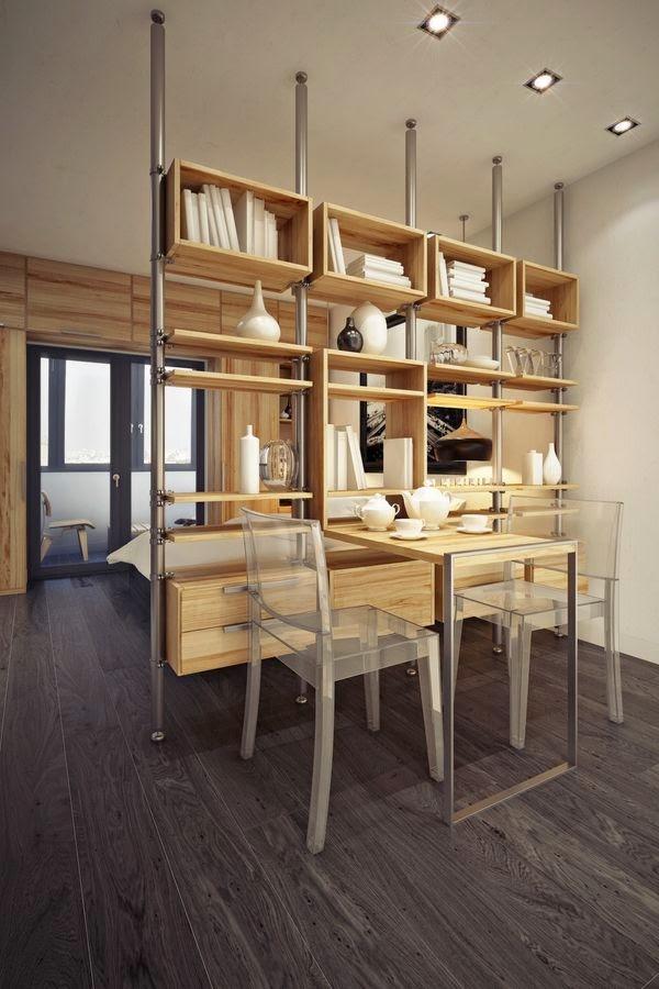 comedores-modernos-muebles-doble-uso