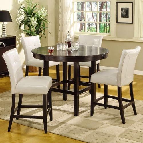 tapizados modernos para sillas moderno juego de comedor