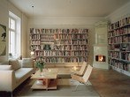diseño-bibliotecas-fotos-modelo-amplio