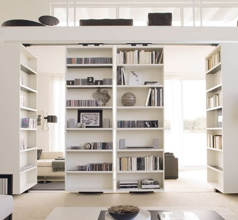 diseño-bibliotecas-fotos-modelo-biblioteca-profesional