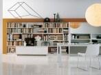 diseño-bibliotecas-fotos.modelo-moderno
