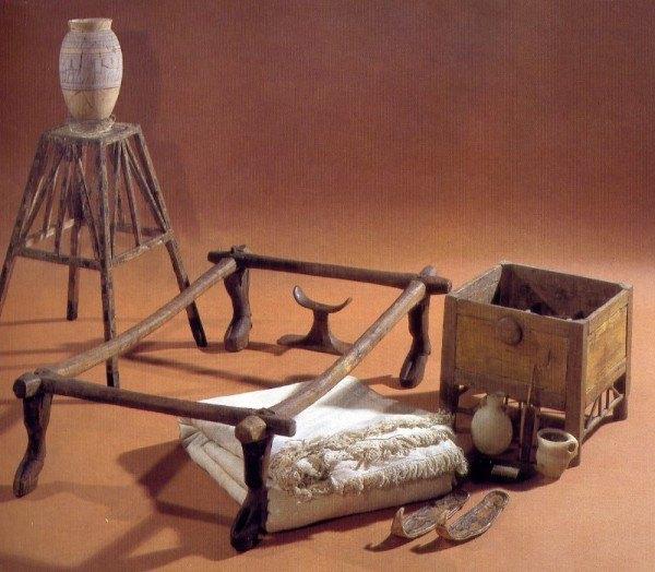 el-mueble-de-madera-en-la-historia