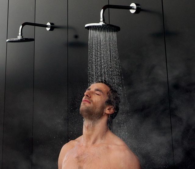 C mo elegir el calentador de agua para tu casa for Ducha ya cuanto cuesta