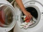 ¿Cómo utilizar los electrodomésticos para ahorrar?
