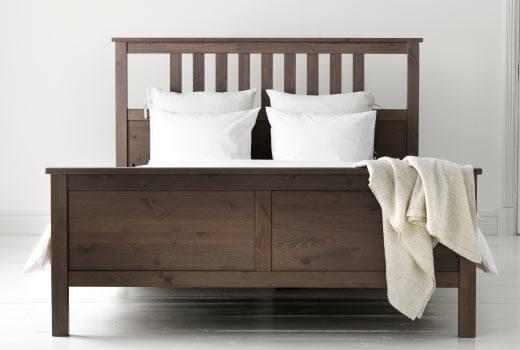 muebles-de-madera-TENDENCIAS-2014-cama-ikea-laminas-madera