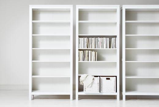 muebles-de-madera-TENDENCIAS-2014-muebles-blanco