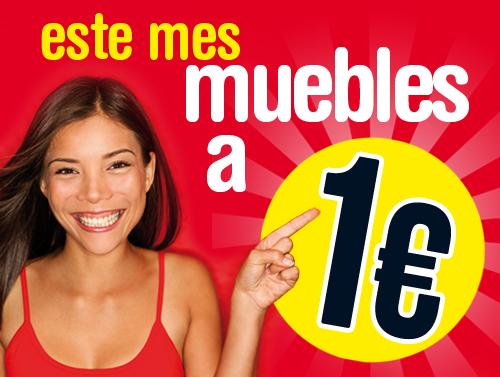 muebles-tuco-ofertas-1-euro