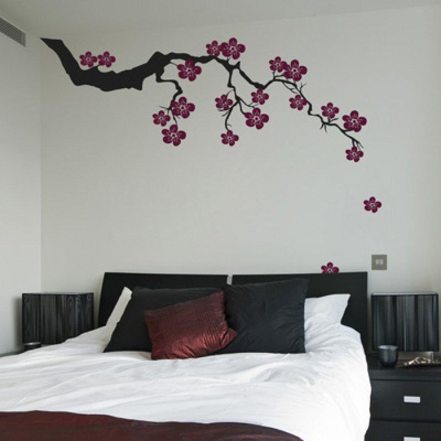 Vinilos decorativos - Vinilos de motos para pared ...