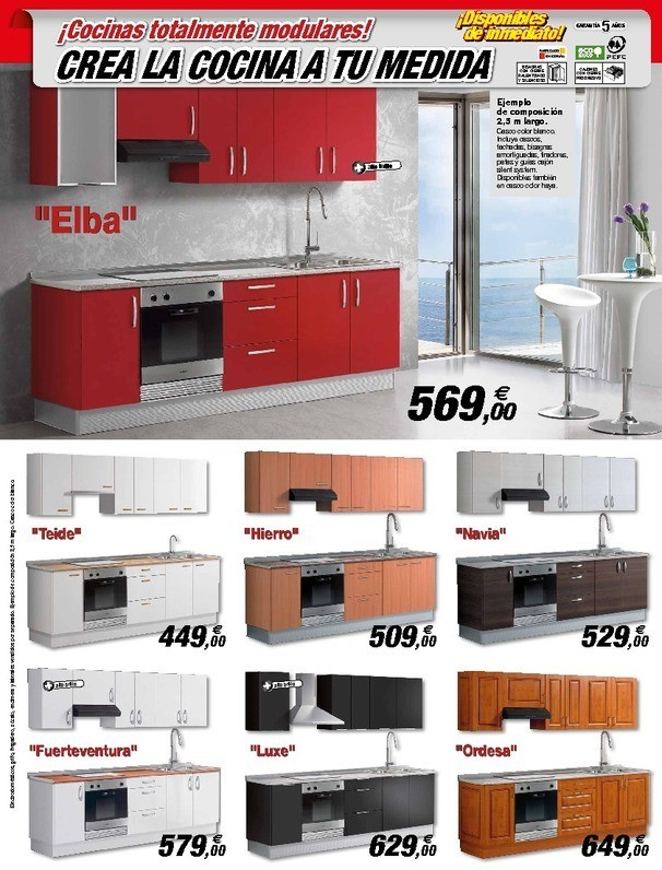 cat logo brico depot palma de mallorca septiembre 2014. Black Bedroom Furniture Sets. Home Design Ideas