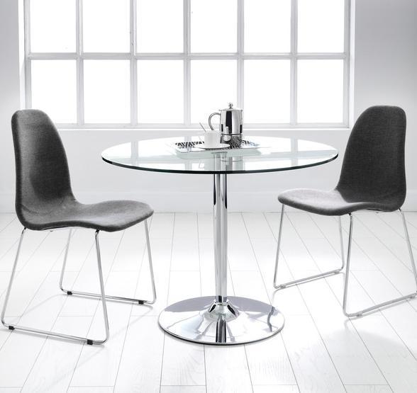 Cat logo de muebles el corte ingl s noviembre 2015 for Muebles sillas oferta