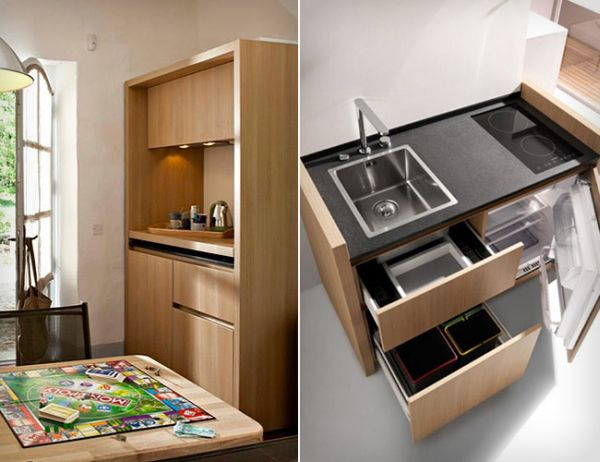kitchen-integrated-small-drawers-and-cupboards