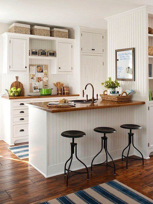 kitchens-small-2014-american-kitchen