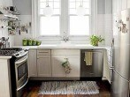 small kitchen remodel ideas, small design, kitchen