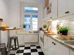 cocinas-pequeñas-2014-en-blanco-y-negro