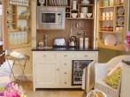 cocinas-pequeñas-2014-kitchenette-clasica