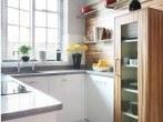 cocinas-pequeñas-2014-muebles-modernos-madera