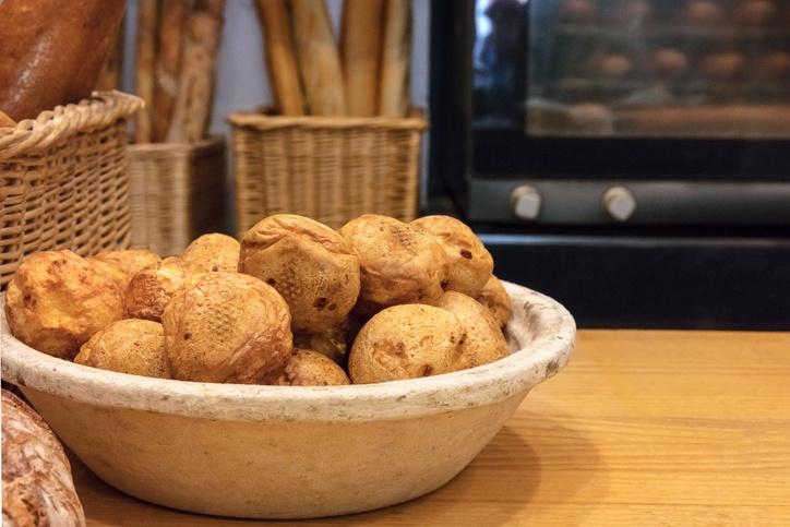 Hornos de sobremesa de obergozo y convección mini horno negro panaderia