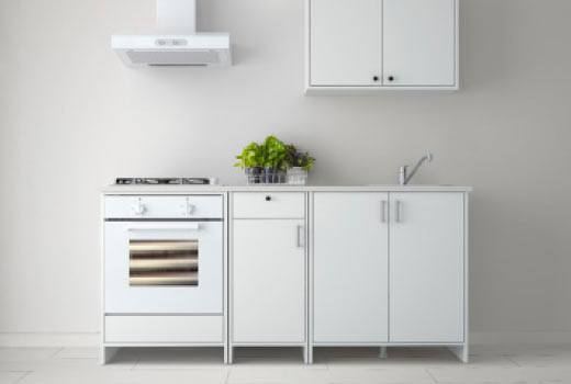 Muebles De Cocina Baratos: muebles de cocina modulares baratos