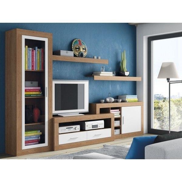 muebles-sayer-comedor-apilable - EspacioHogar.com