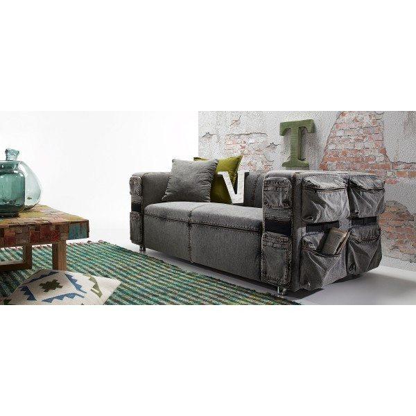 Tiendas de sofas en badalona awesome with tiendas de for Muebles boom puertollano