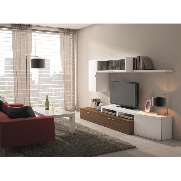 tienda muebles badalona ofertas de sofs en el folleto de