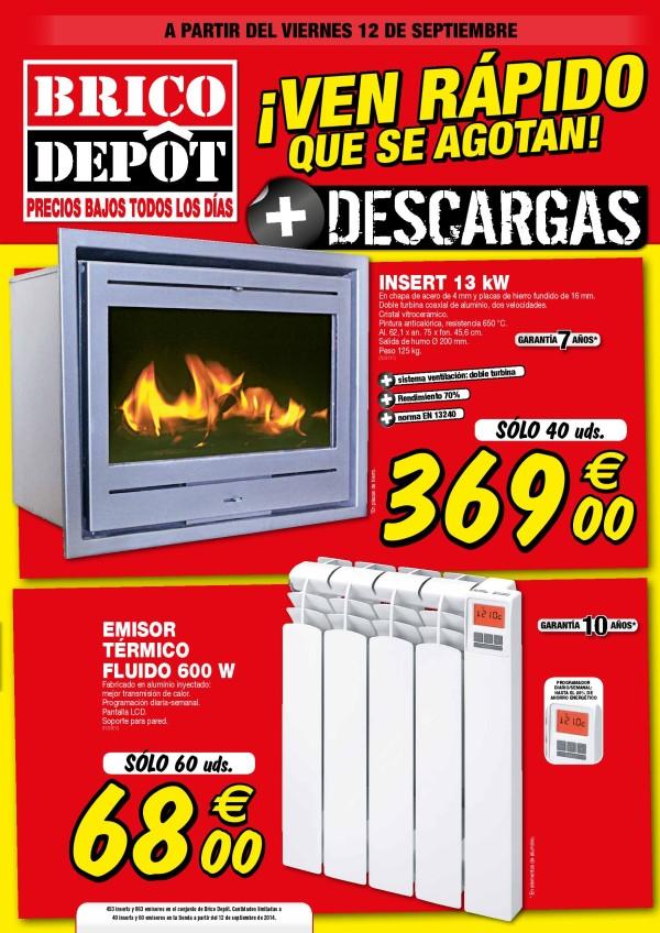01-catalogo-brico-depot-12-septiembre-2014-portada
