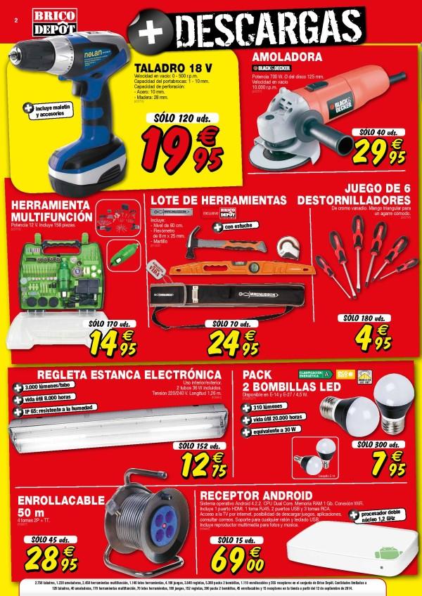 02-catalogo-brico-depot-12-septiembre-2014-herramientas