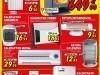 03-catalogo-brico-depot-12-septiembre-2014-calor