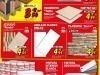 04-catalogo-brico-depot-12-septiembre-2014-suelos-pinturas