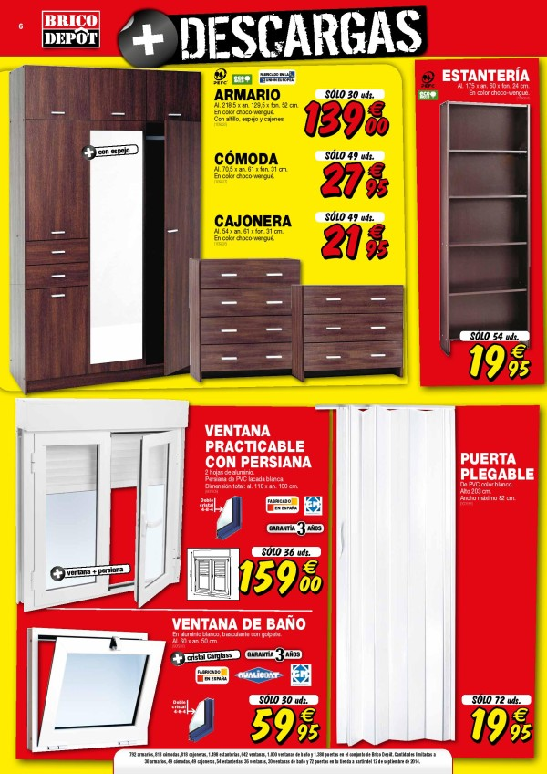 06-catalogo-brico-depot-12-septiembre-2014-armarios-ventanas