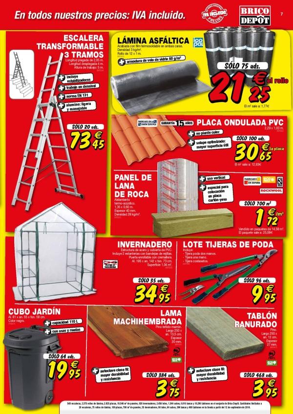 07-catalogo-brico-depot-12-septiembre-2014-escalera-invernadero
