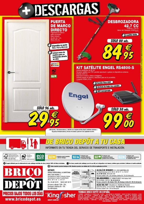 08-catalogo-brico-depot-12-septiembre-2014-contraportada