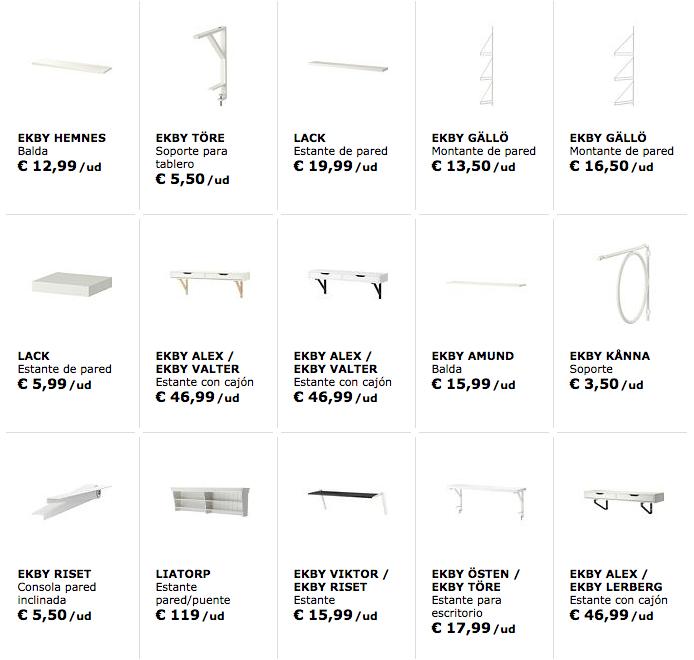 Repisas-IKEA-blanco-3