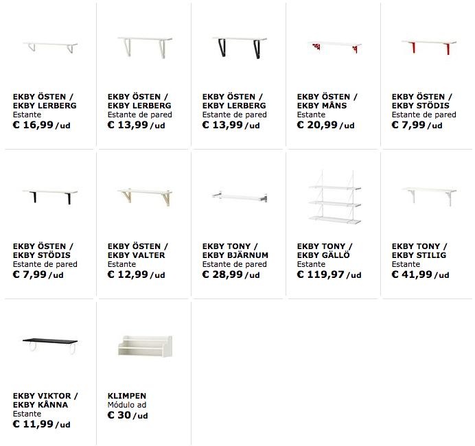 Repisas-IKEA-blanco-5