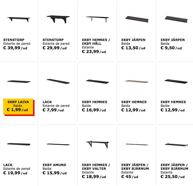 Repisas-IKEA-negro-2