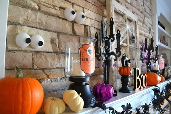 como-decorar-la-casa-para-halloween-velas-COLORES
