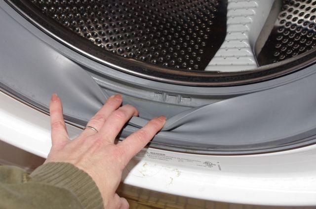 como-limpiar-la-lavadora