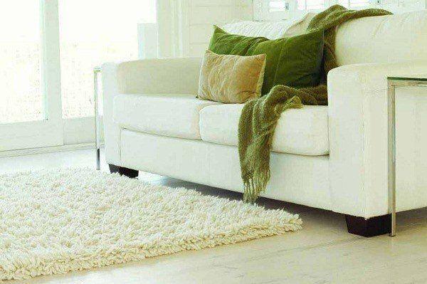 como-mantener-la-casa-caliente-en-invierno-uso-de-alfombras