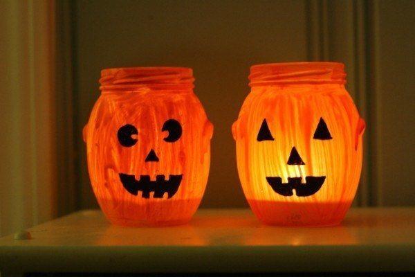decoracion-con-velas-halloween-2014-ideas-con-frascos-de-cristal